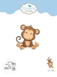 1618 Monkey