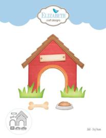 1668 Dog House