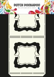 470.713.313  Card Art harmonica