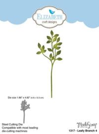 1317 Leafy Branch 4