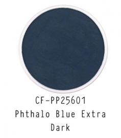 CF-PP25601 PanPastel Phthalo Blue Extra Dark 560.1