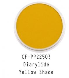 CF-PP22503 PanPastel Diarylide Yellow Shade 250.3