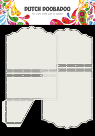 470.713.776 Fold Art Accoladeboekje