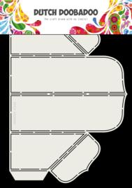 470.713.055 Fold Card Art