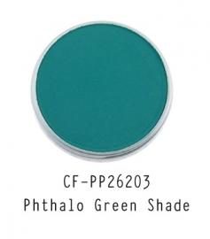 CF-PP26203 PanPastel Phthalo Green Shade 620.3