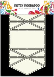 470.713.654 Card Art Diamond