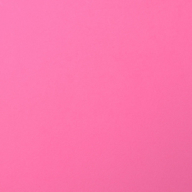 2926-036 Florence cardstock smooth  Candy