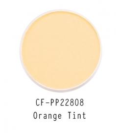 CF-PP22808 PanPastel Orange Tint 280.8