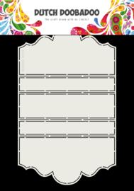 470.713.783 Fold Art Iris