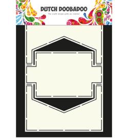 470.713.321 Swing Card Art 7