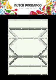 470.713.673 Dutch Fold Card Art Springcard A5