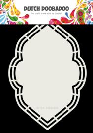 470.713.191 Shape Art Alycia