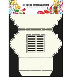 470.713.317 Fold Card Art Window 3