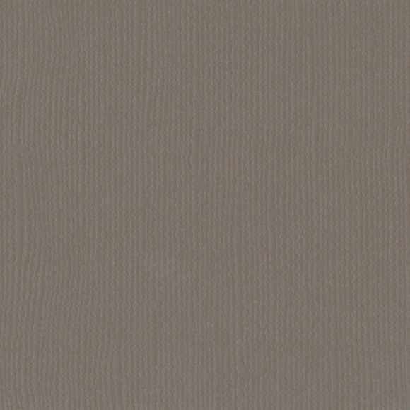 2928-087 Florence cardstock concrete