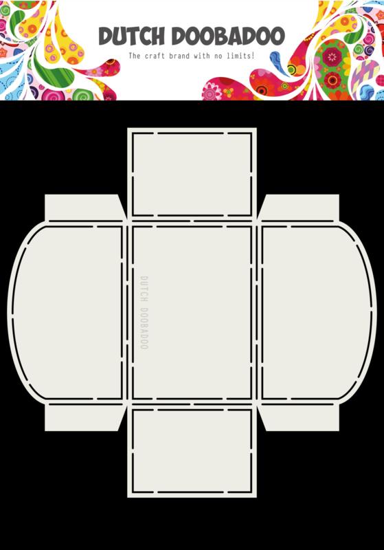 470.713.054 Dutch Box Art