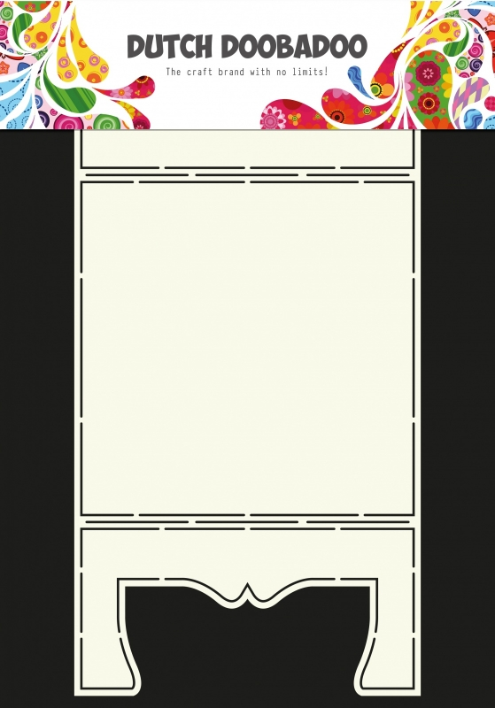 470.713.608 Fold Card Art Window 2
