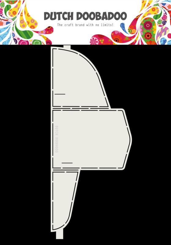 470.713.743 Fold Art