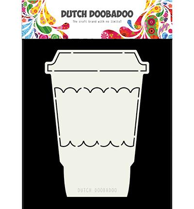 470.713.694 Dutch Card Art Coffee mug