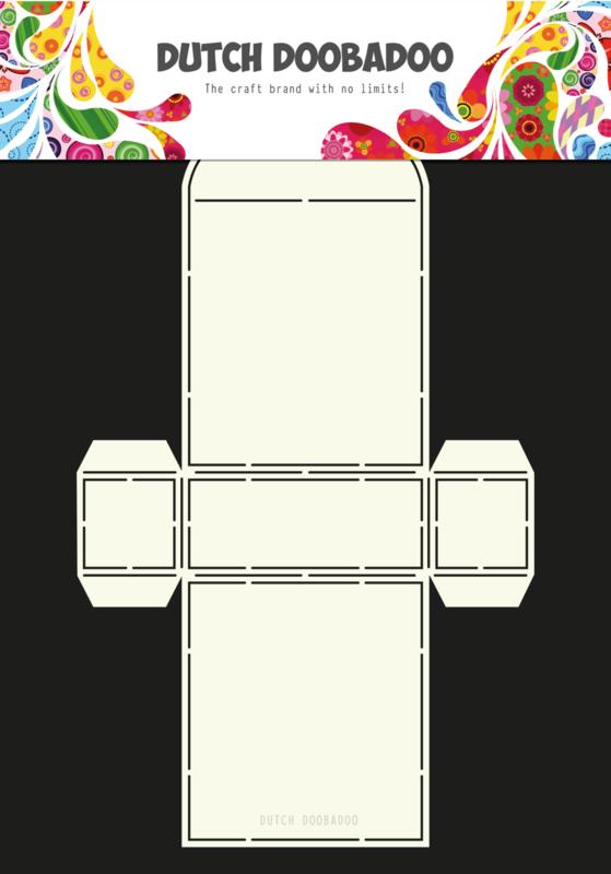 470.713.045 Dutch Box Art Sophia A4