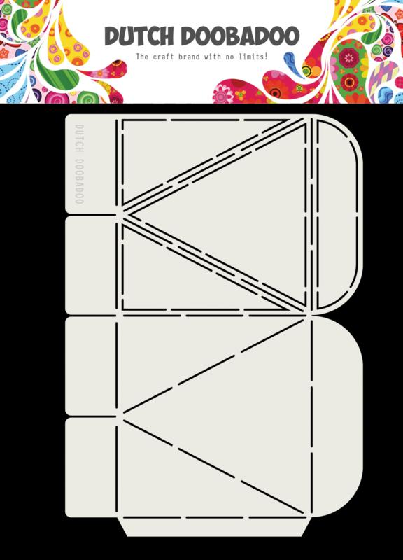 470.713.774 Dutch Box Art