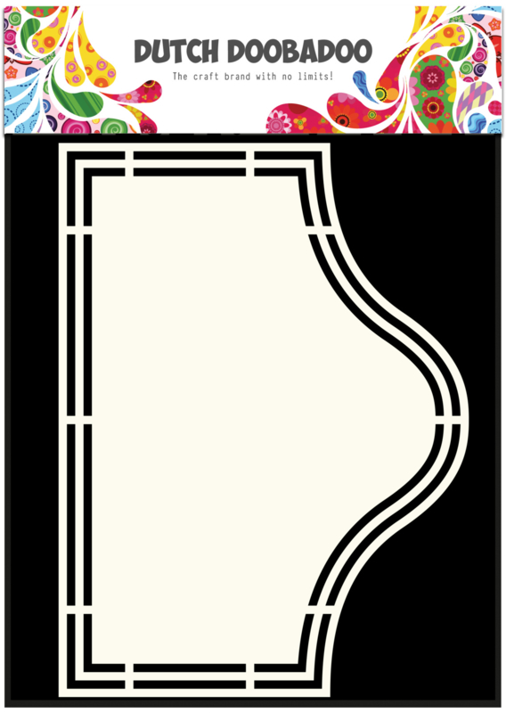 470.713.159 Shape Art Saphira