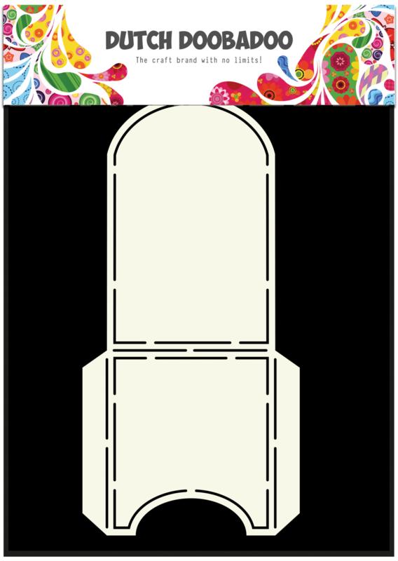 470.713.036 Box Art Teabag