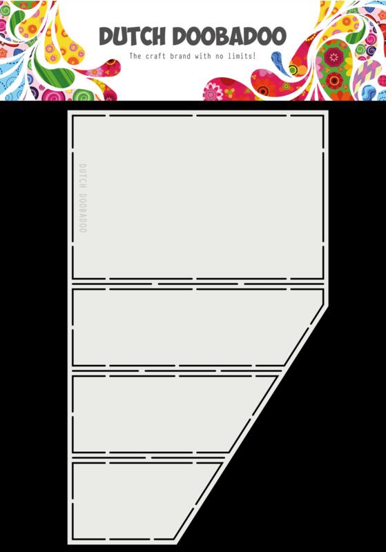 470.713.341 Fold Art
