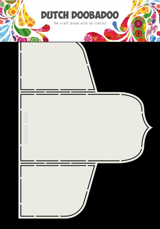 470.713.739 Fold Art
