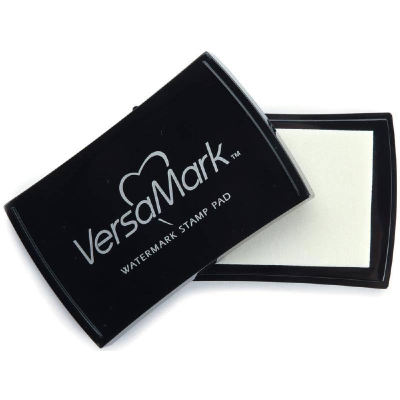 VM-01 VersaMark Watermark Stempelinkt