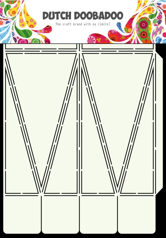 470.713.048 Box Card Art Window