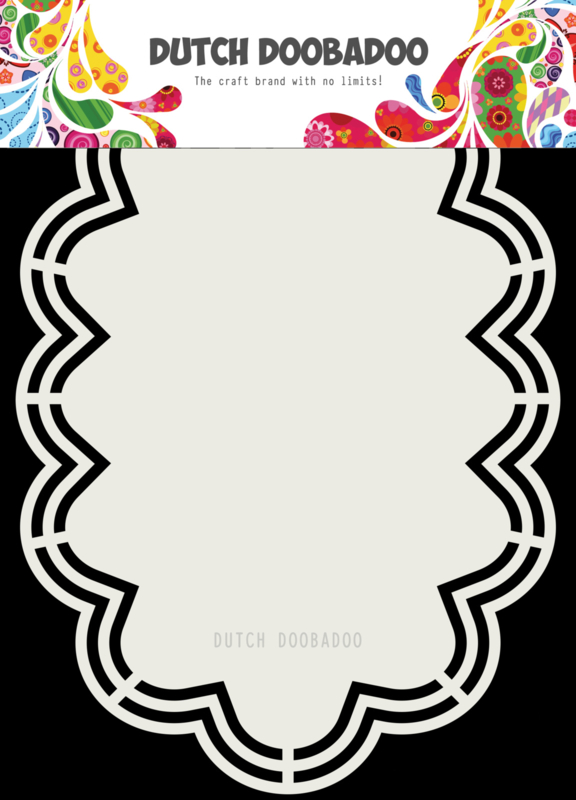 470.713.180 Shape Art Amy