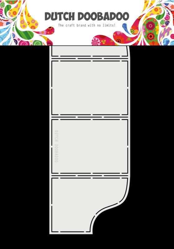 470.713.769 Fold Art Accolades