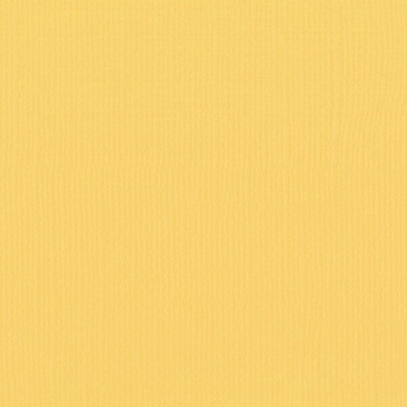 2928-006 Florence cardstock honey