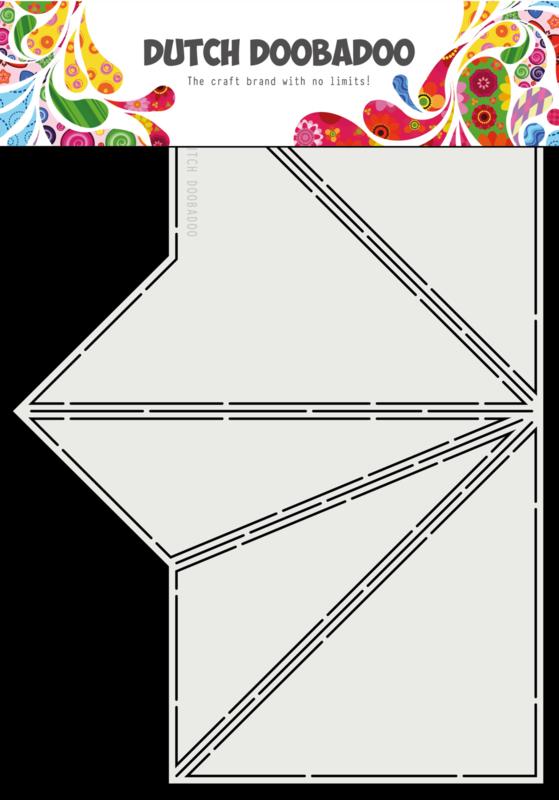 470.713.757 Card Art Tent