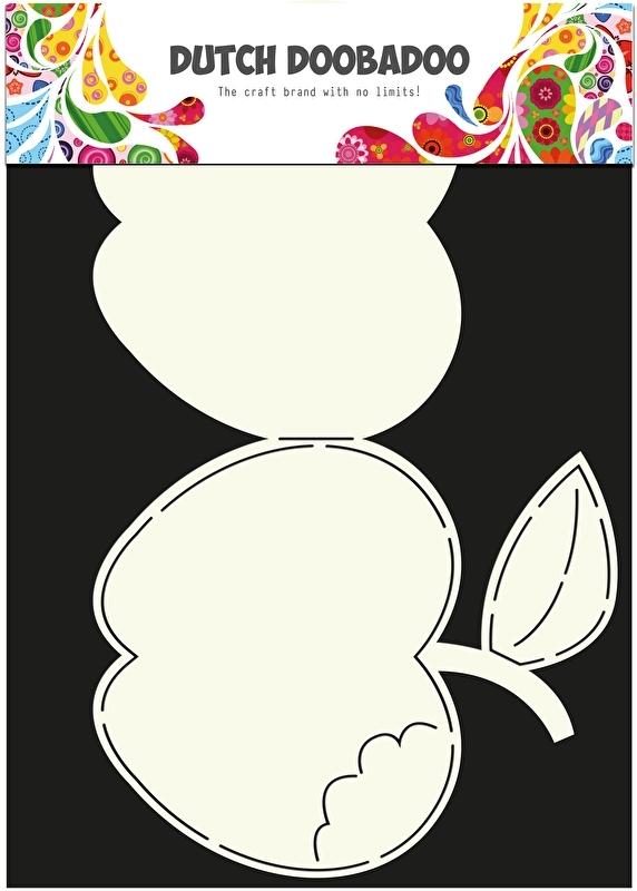 470.713.596 Card Art Apple