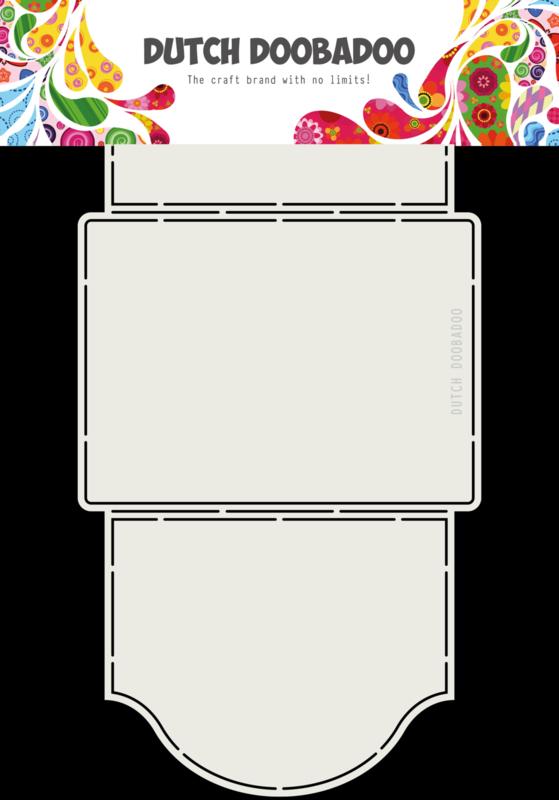 470.713.821 Card Art Miranda