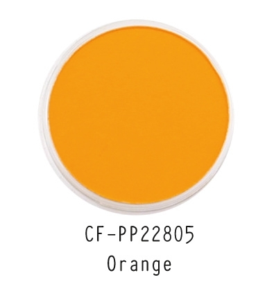 CF-PP22805 PanPastel Orange 280.5
