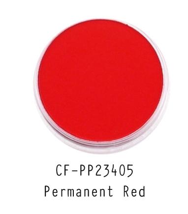 CF-PP23405 PanPastel Permanent Red 340.5