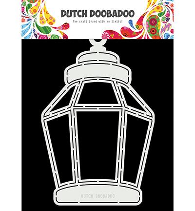 470.713.747 Card Art Lantern