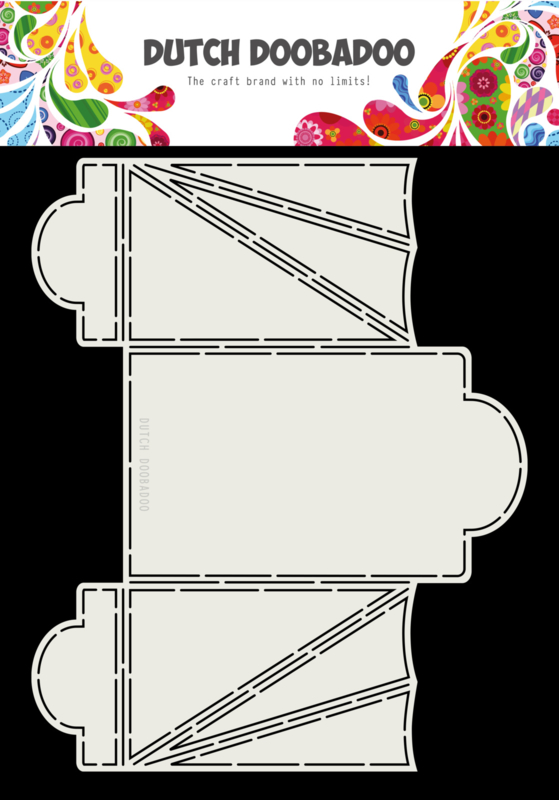 470.713.785 Fold Art Label