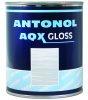Drenth Antonol AQX Gloss 1 liter