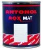 Drenth Antonol AQX Mat 1 liter