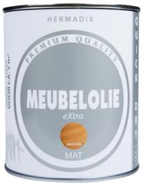 Hermadix Meubelolie eXtra Mahonie 750 ml