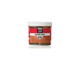 Trae Lyx Antislip pasta voor 750 ml
