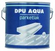 Drenth DPU Aqua Parketlak Satin 750 ml