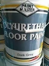 PaintMaster Beton-Vloerverf mengen lichte kleuren 20 liter