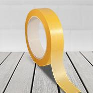 Fitex Masking Tape Geel 19mm x 50m