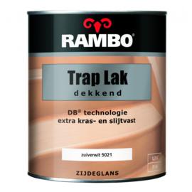 Rambo Traplak