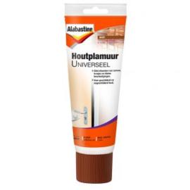 Alabastine Houtplamuur Universeel 250 gram