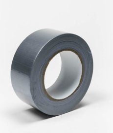 Fitex Duct Tape 48mm x 50m